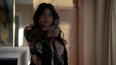 Empire (2014) 04x08 : Cupid Painted Blind- Seriesaddict